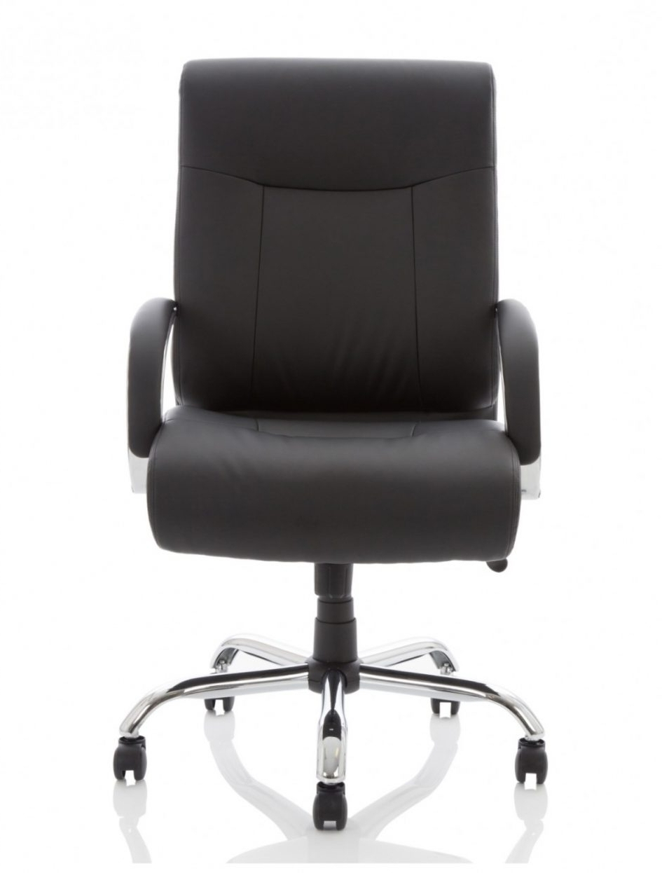 High End Executive Office Chairs Pertaining To Fashionable High End Leather Office Chair Green Leather Executive Office (View 12 of 20)