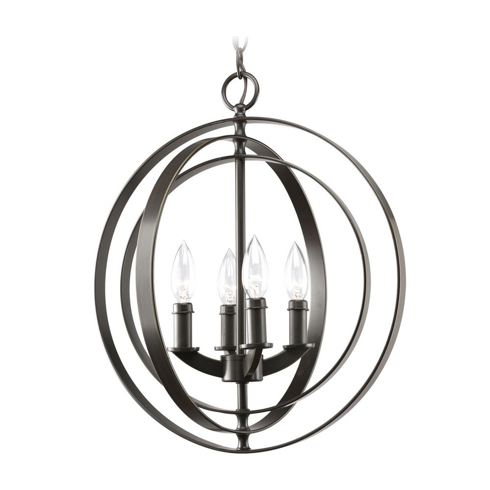 Home Decor: Endearing Sphere Chandelier Metal Orb Chandelier With Throughout Trendy Turquoise Orb Chandeliers (View 9 of 20)