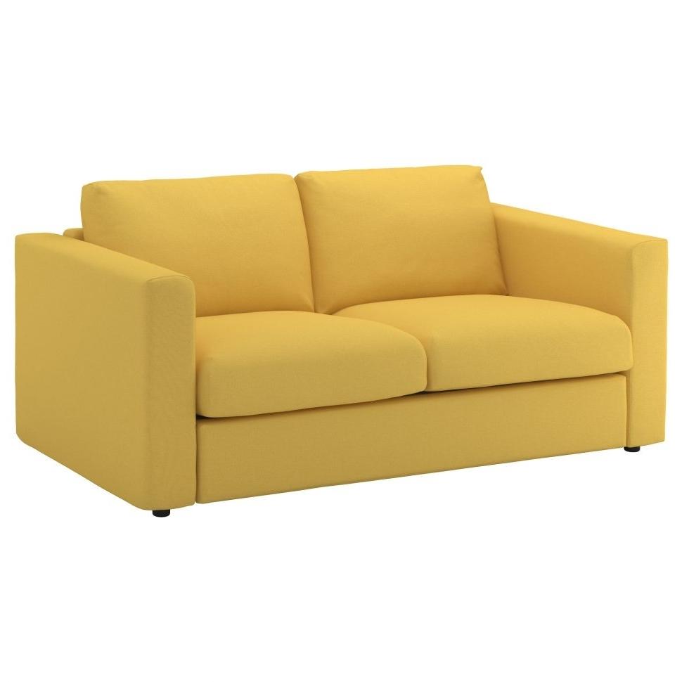 Home Decor : Yellow Chintz Sofas Sofa Ideas Yellow Sofas Sofas Regarding Well Known Yellow Chintz Sofas (View 7 of 20)