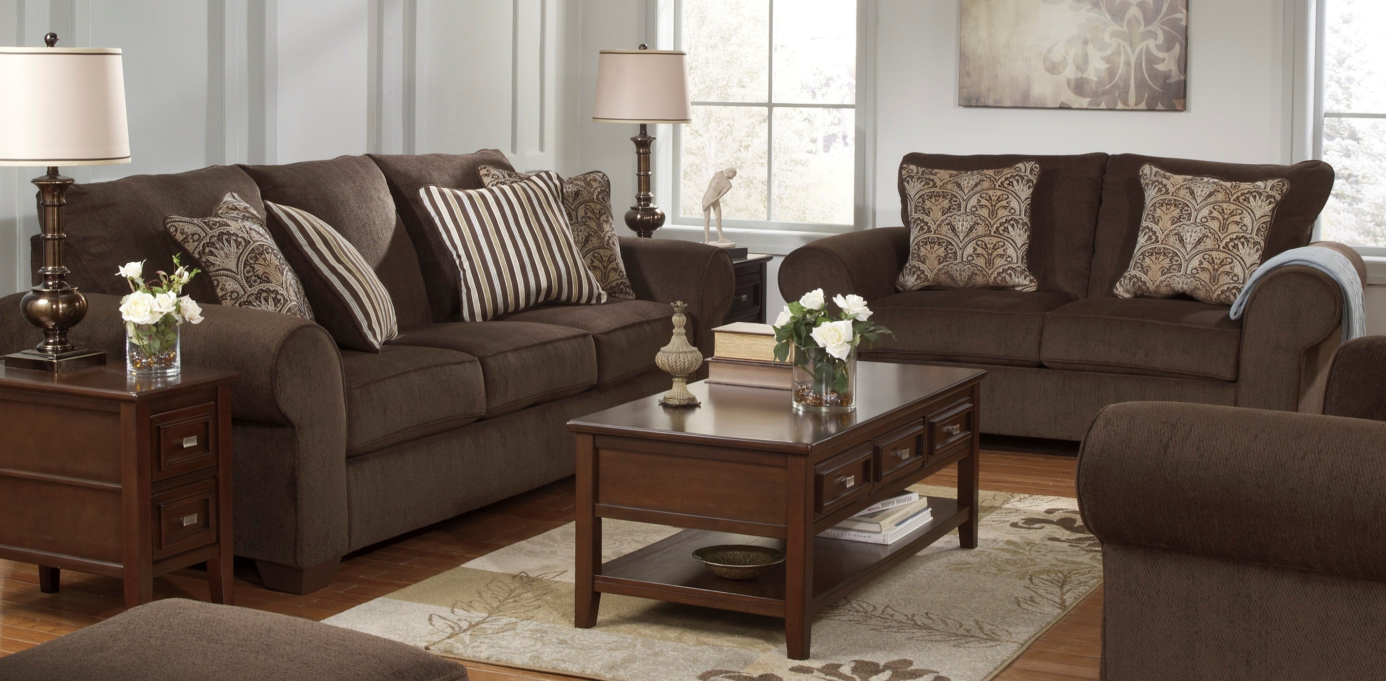 Home Decorating Blogs With Current Greenville Nc Sectional Sofas (View 10 of 20)