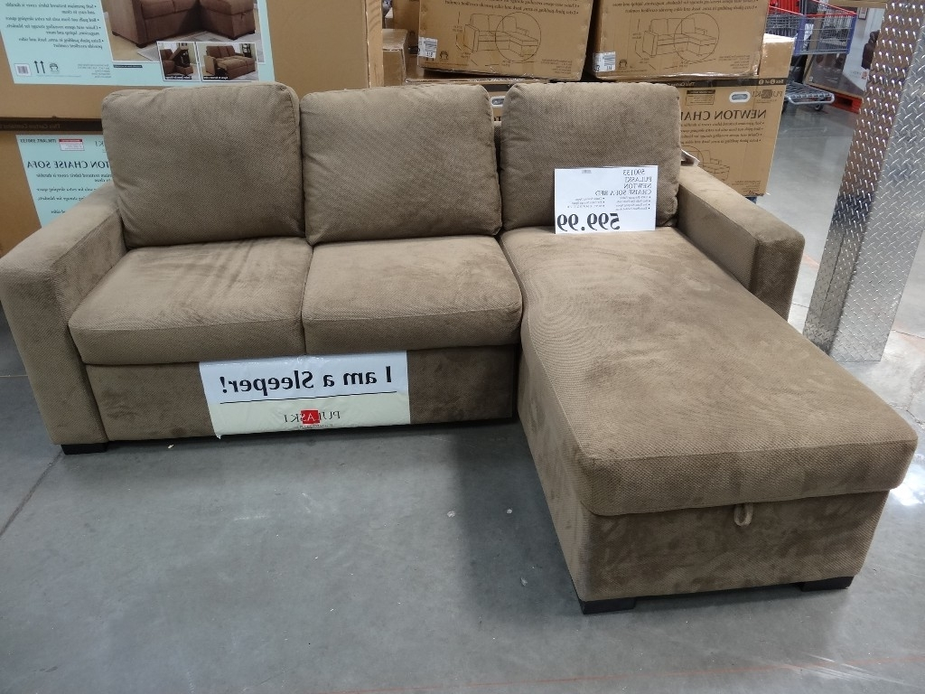 Home Decoration Club Regarding Sectional Sofas At Costco (View 3 of 20)