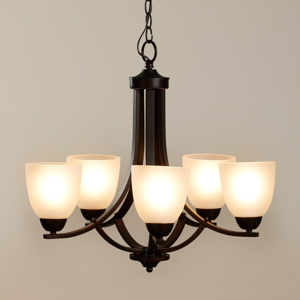 Home Design Regarding Most Current Wayfair Chandeliers (View 6 of 20)