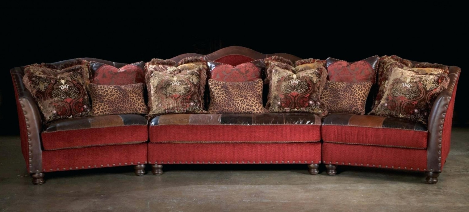Home Pertaining To Well Known High End Sofas (View 18 of 20)