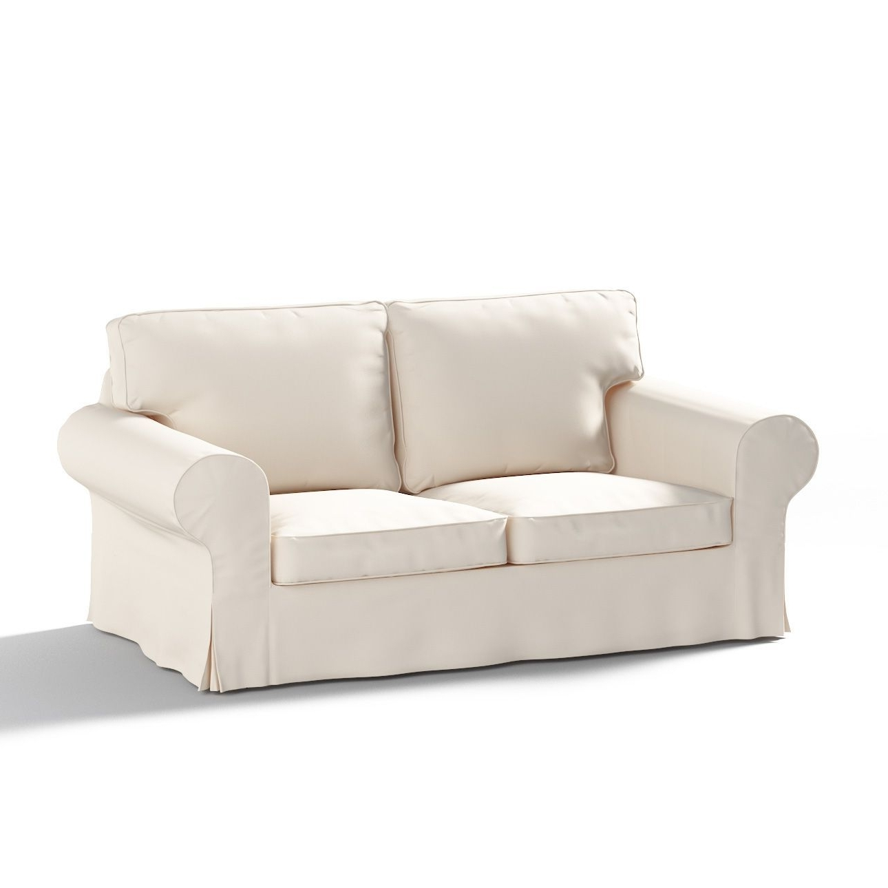Home Reserve Sectional Review Sofas With Removable Washable Covers In Widely Used Sofas With Washable Covers (View 6 of 20)