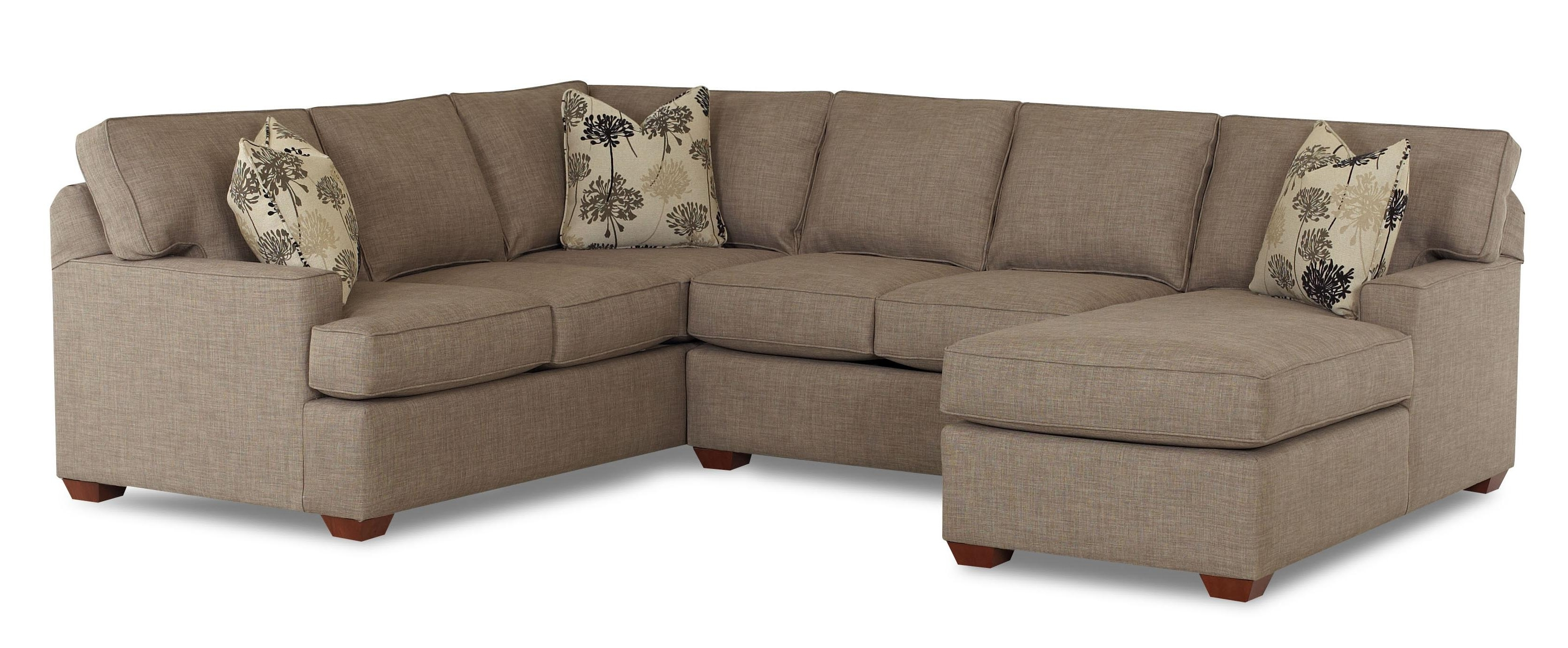 Featured Photo of Nova Scotia Sectional Sofas