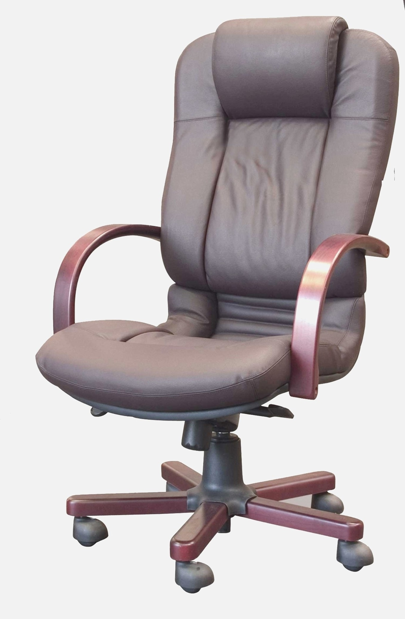 Hon Executive Office Chairs For Recent Executive Office Desk Office Furniture Visitors Chairs Where To (View 8 of 20)