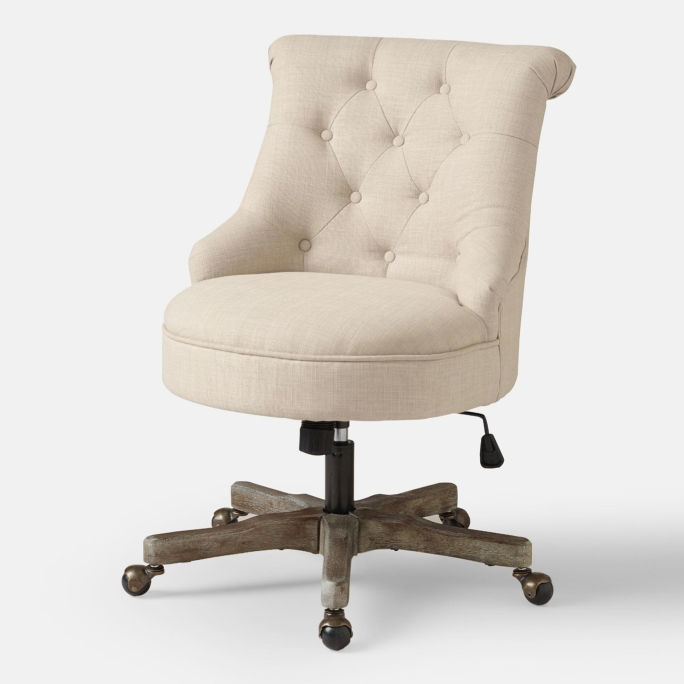 Hon Executive Office Chairs In Well Known Ikea Desk Micke Hon Chair Parts Executive Office Leather Chair (View 6 of 20)