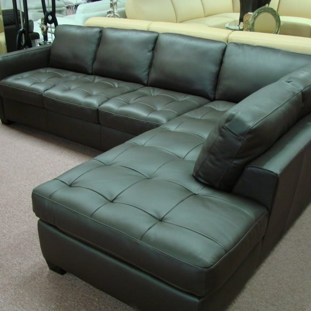 Http://ml2r Pertaining To Fashionable Natuzzi Sectional Sofas (View 3 of 20)