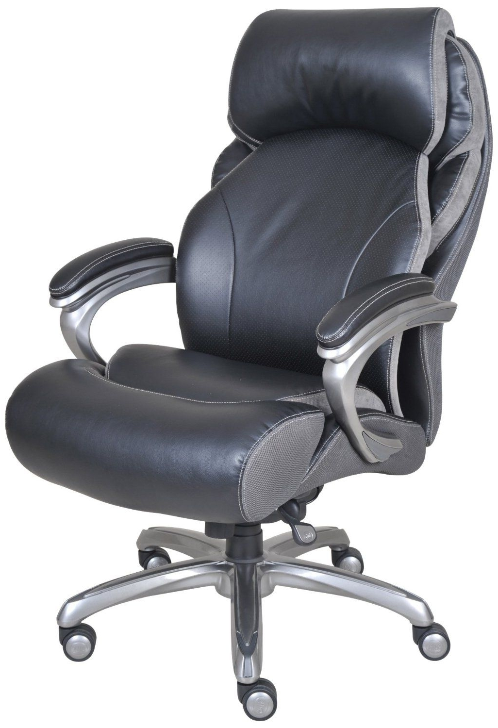 Http://productcreationlabs Intended For Xl Executive Office Chairs (View 9 of 20)