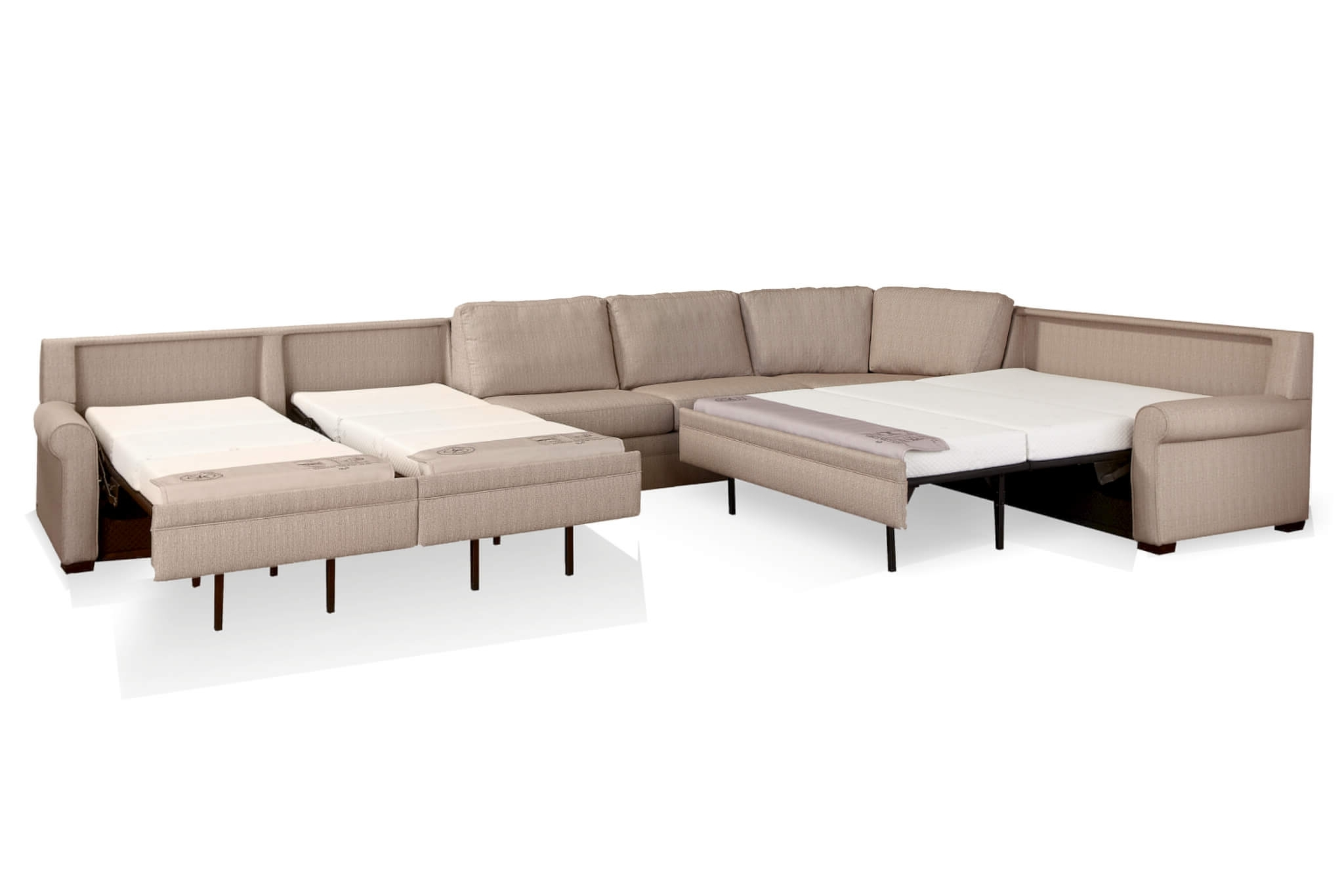 Idmi Regarding Latest Panama City Fl Sectional Sofas (Gallery 9 of 20)