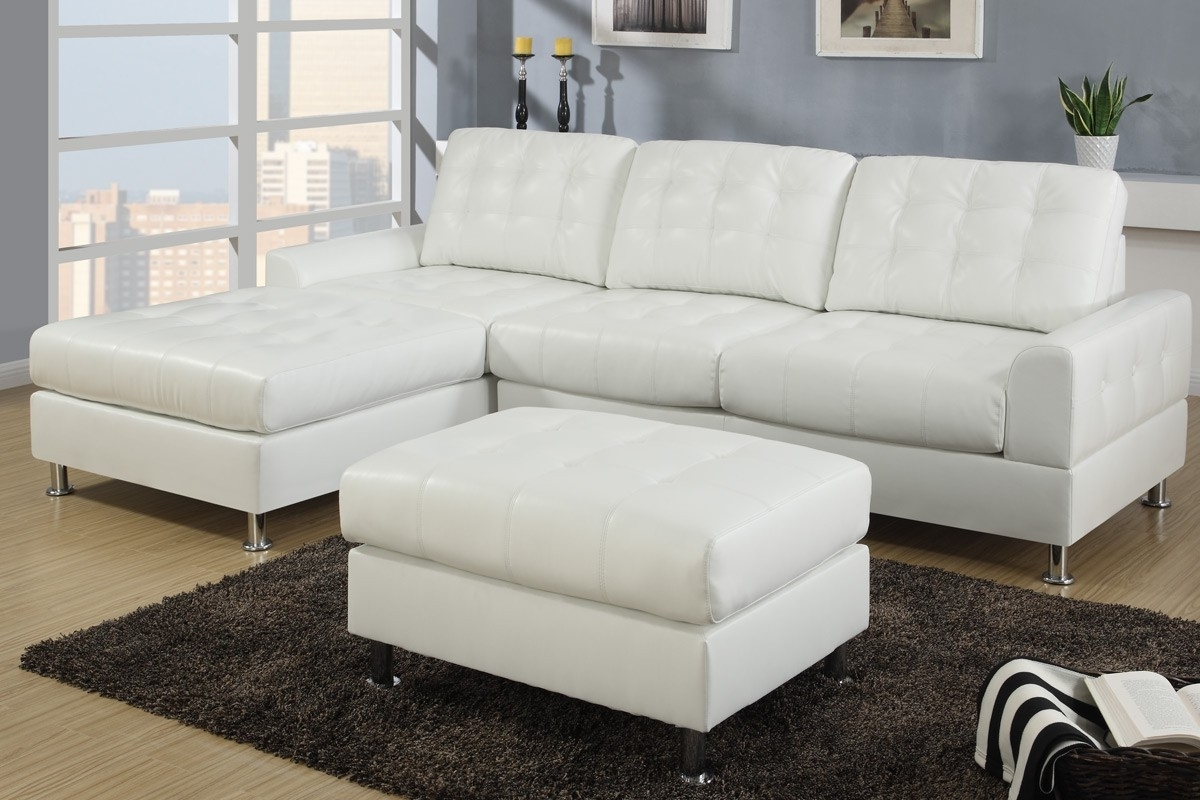 Ikea Ektorp Sectional Fabric Ashley Furniture Sectional White Regarding Newest Sectional Sofas At Ikea (View 5 of 20)