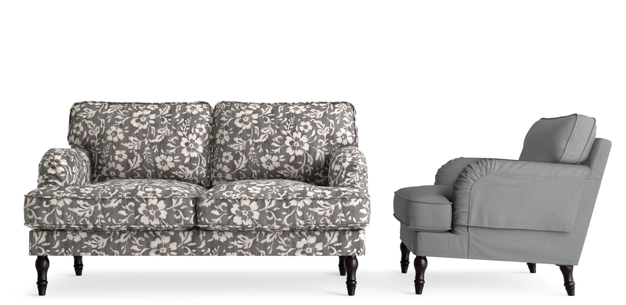 Ikea Ireland – Dublin Throughout 2019 Floral Sofas And Chairs (View 13 of 20)