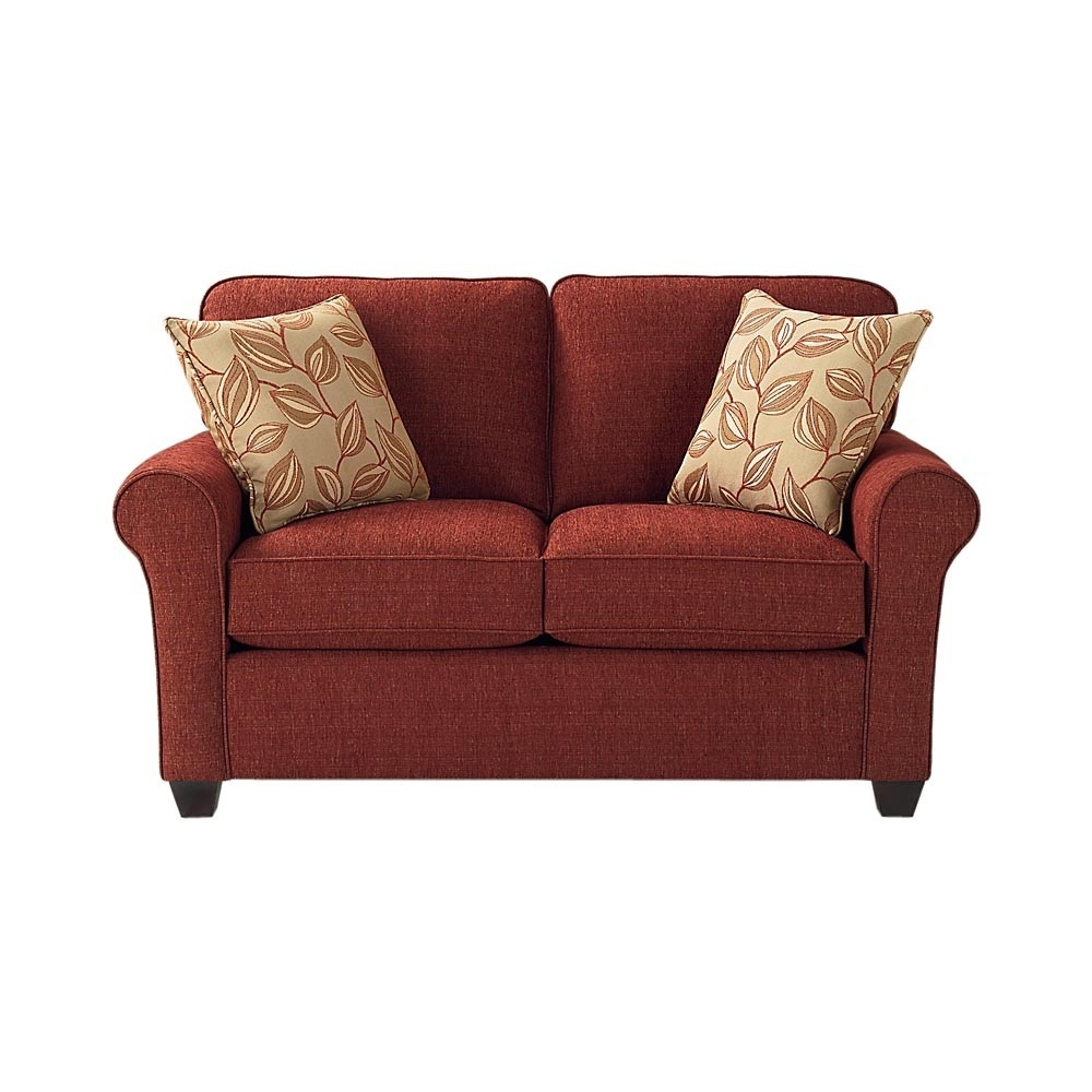 Ikea Loveseat Sleeper Sofas Within Most Up To Date Loveseat Sleeper Sofa Ikea – Tourdecarroll (View 11 of 20)