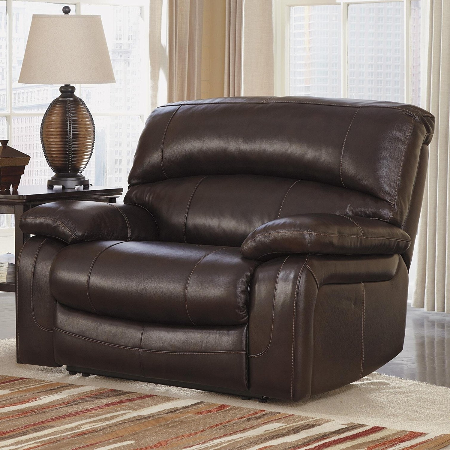 Ikea Recliners Sale Modern Sleeper Sofa Living Room Furniture Throughout 2019 Big Sofa Chairs (Gallery 6 of 20)