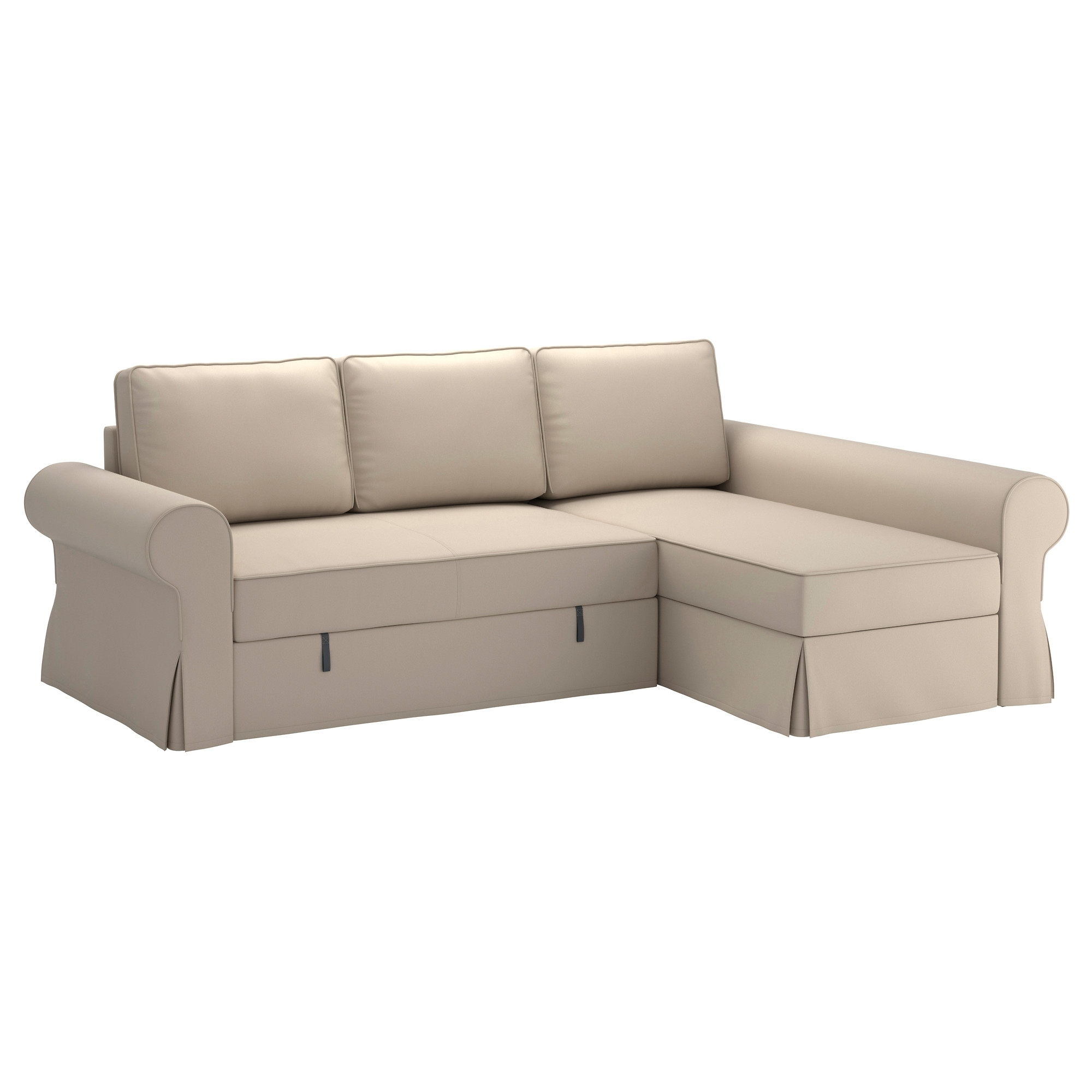 Ikea Sectional Sofa Beds For 2018 Sofa Bed Ikea (Gallery 18 of 20)