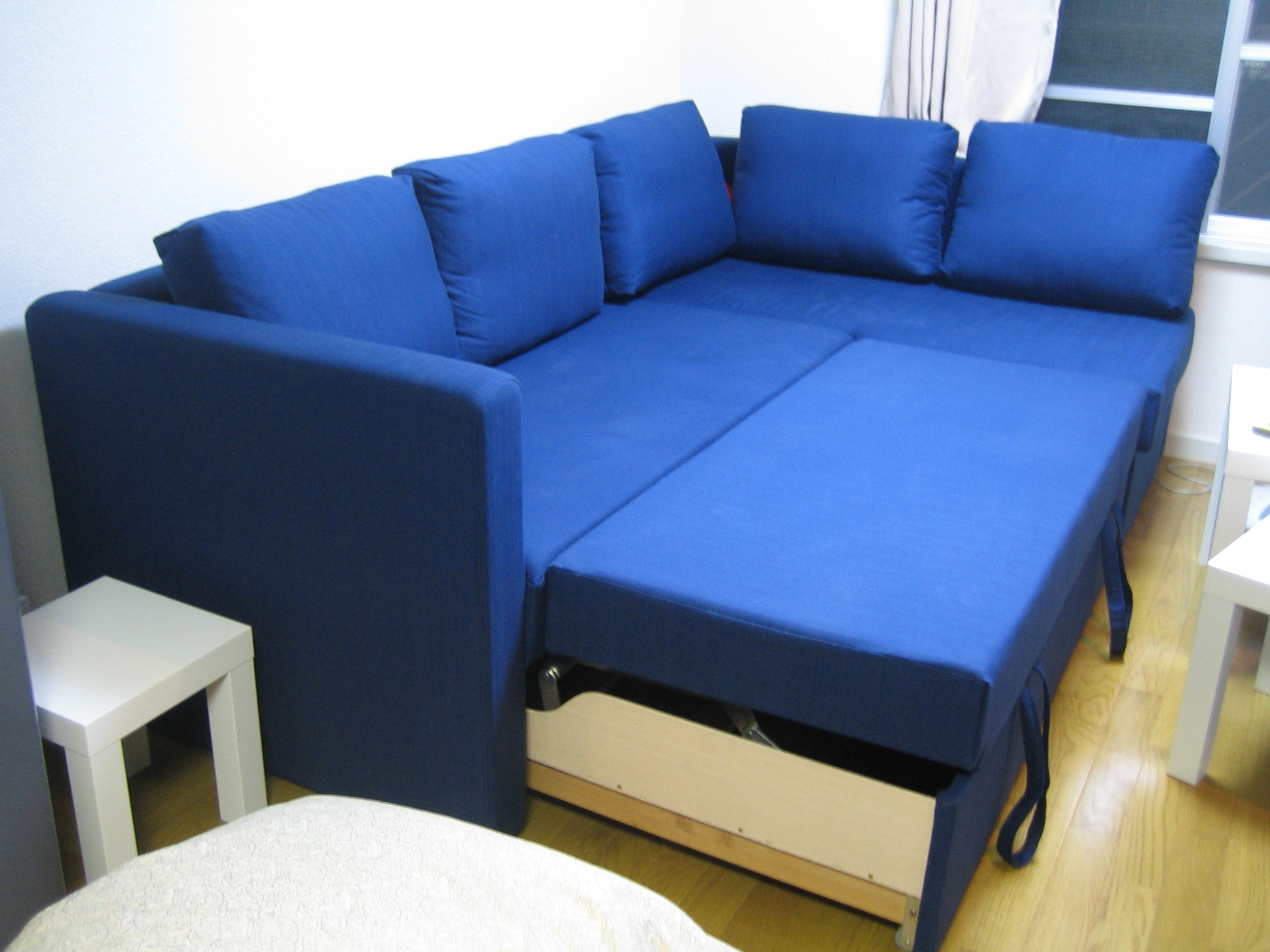 Ikea Sectional Sofa Beds Intended For Well Liked Beautiful Sectional Sofa Bed Ikea 28 For Living Room Sofa Ideas (Gallery 5 of 20)