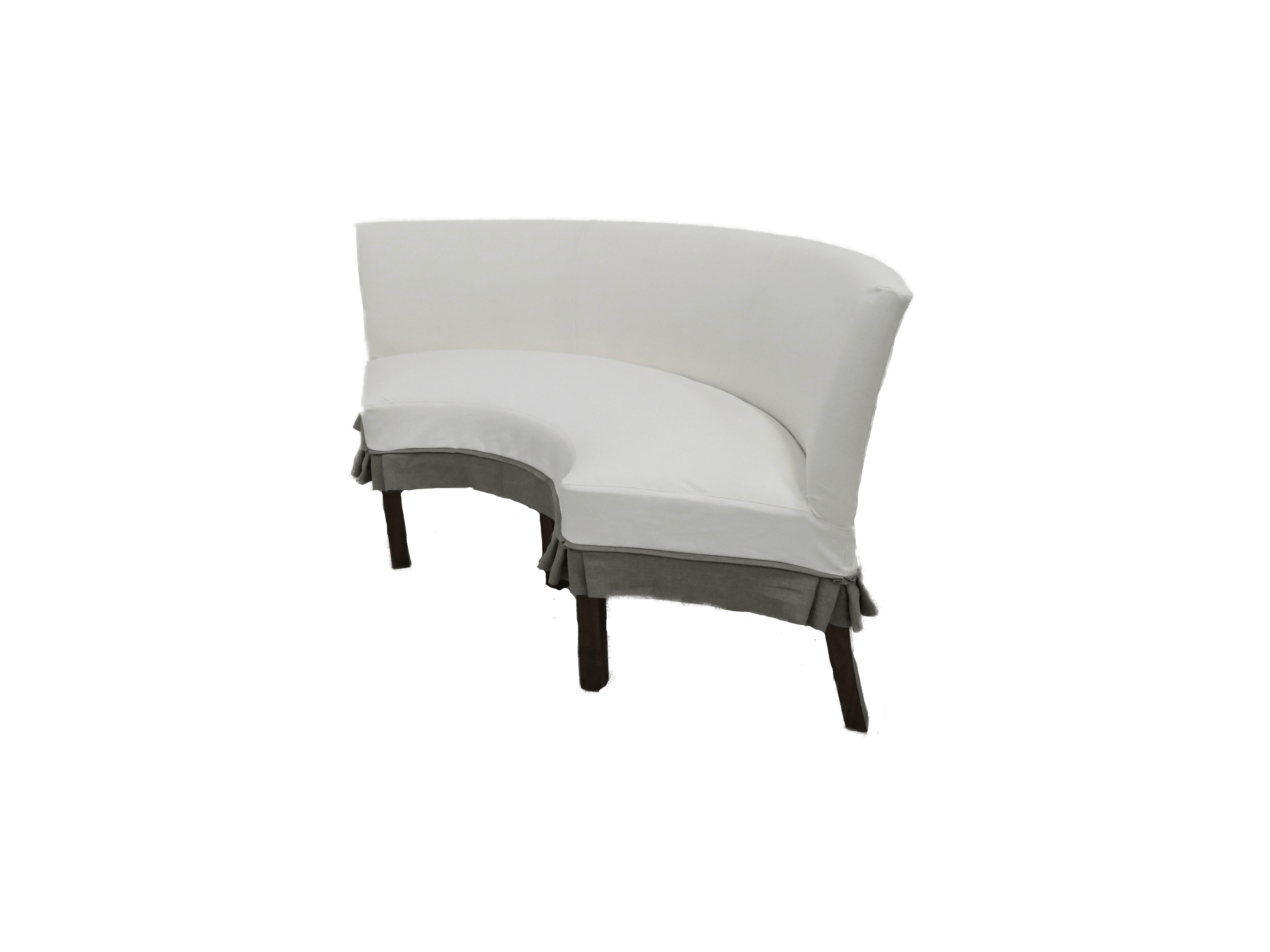 In Store Furniture (Gallery 20 of 20)