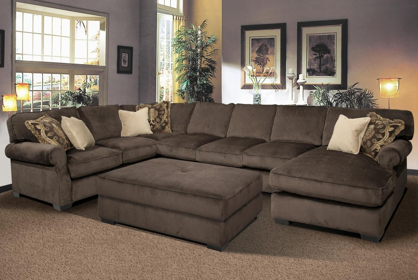 Inexpensive Sectional Sofas For Small Spaces For Well Liked Stylish Inexpensive Sectional Sofas For Small Spaces (View 7 of 20)