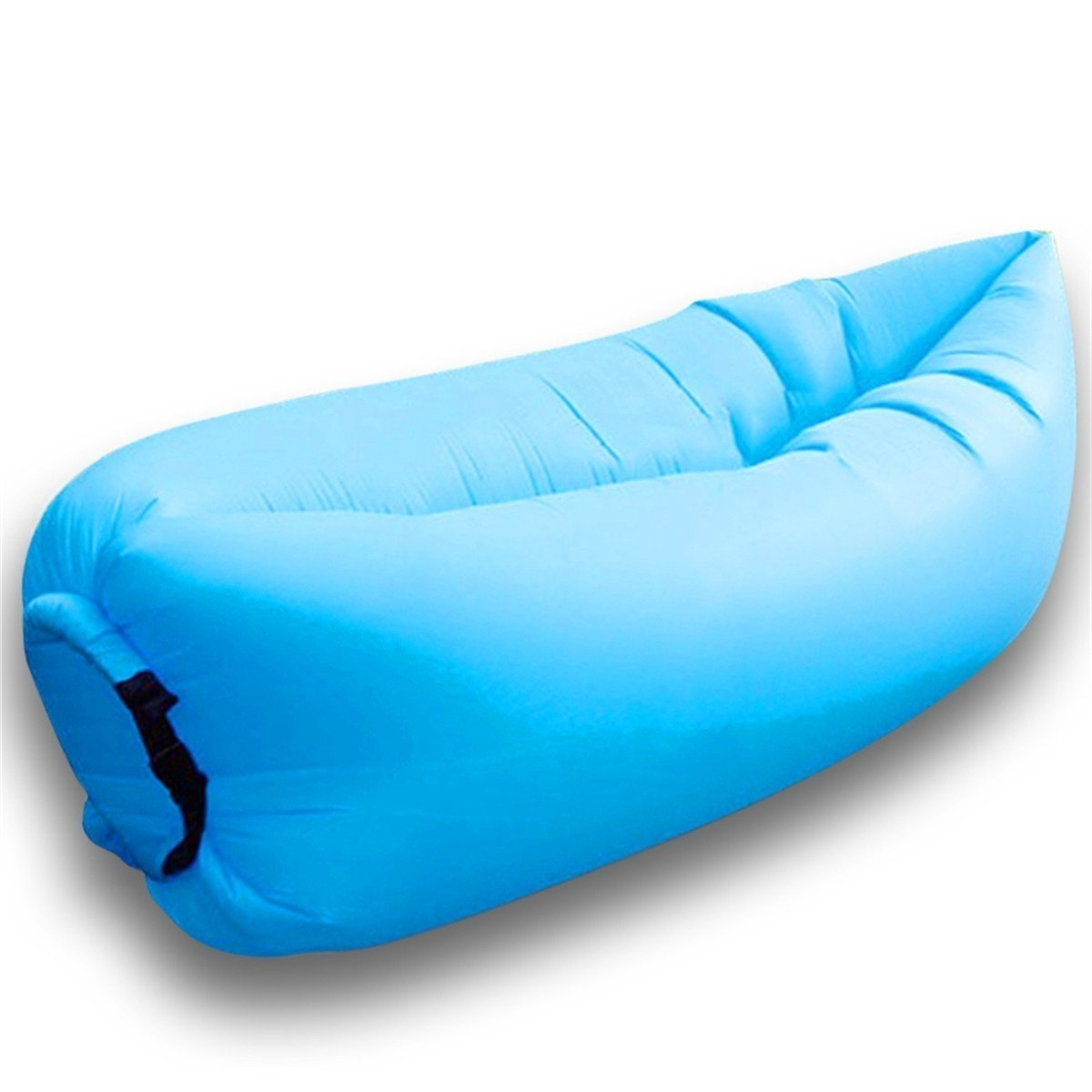 Inflatable Sofas And Chairs Throughout Trendy Inflatable Sofa Chair 56 With Inflatable Sofa Chair (View 8 of 20)