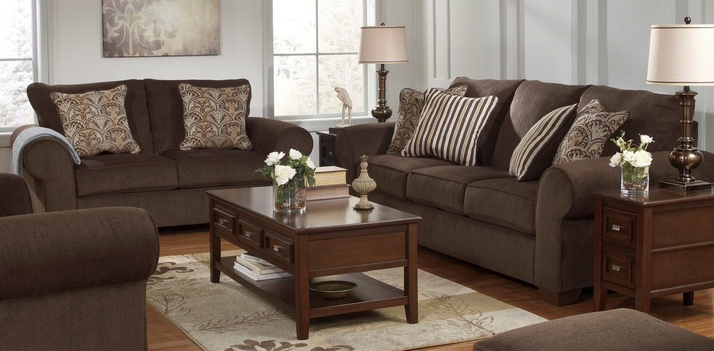 Inspirational Aaron Sectional Sofa – Buildsimplehome With Famous Sectional Sofas At Aarons (View 7 of 20)