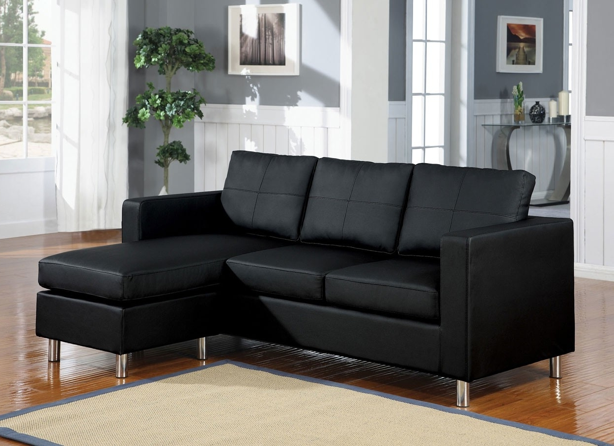 Inspirational Sectional Sofa San Antonio – Buildsimplehome With Regard To Well Known Sectional Sofas In San Antonio (View 5 of 20)