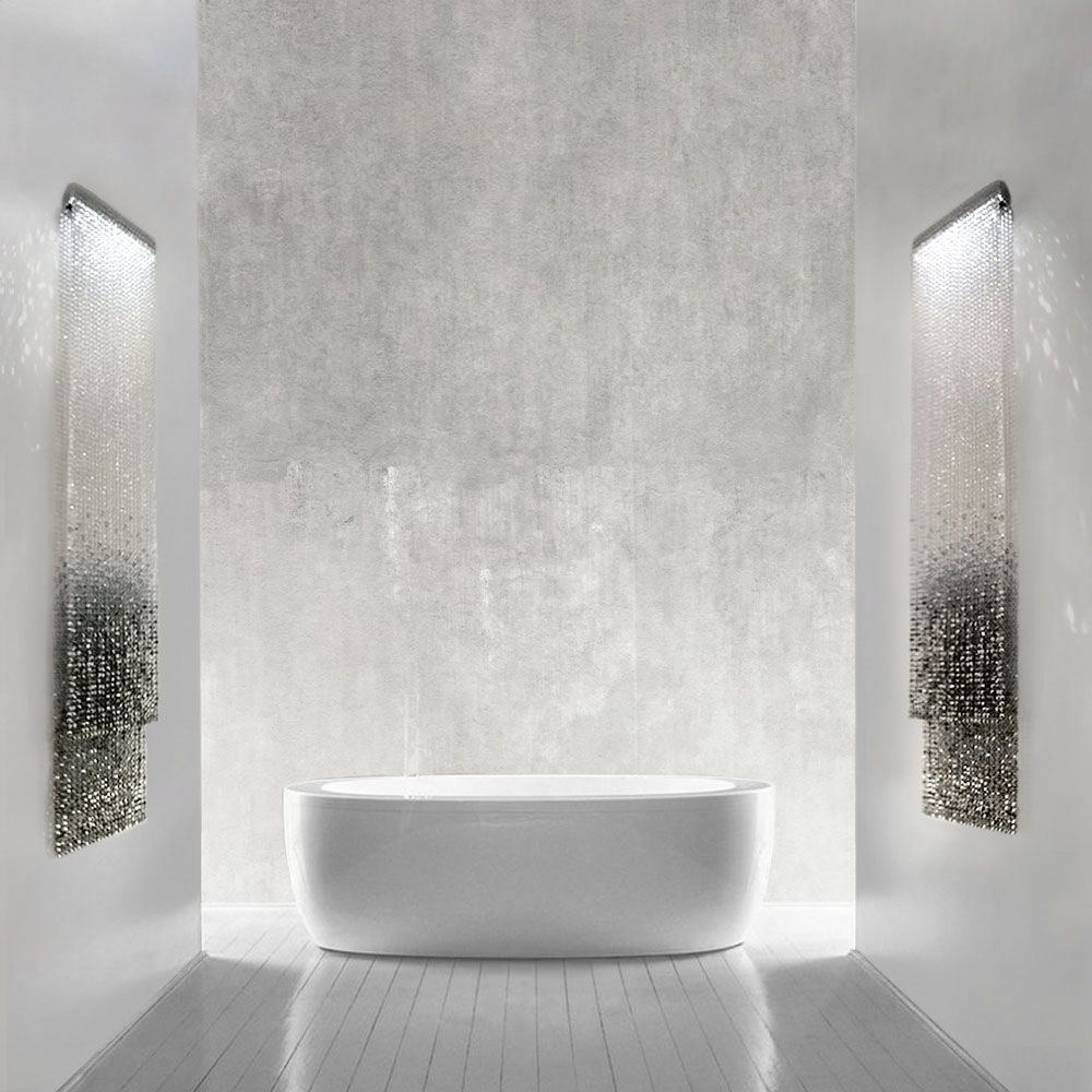 Interior Buzz – Lighting (View 14 of 20)