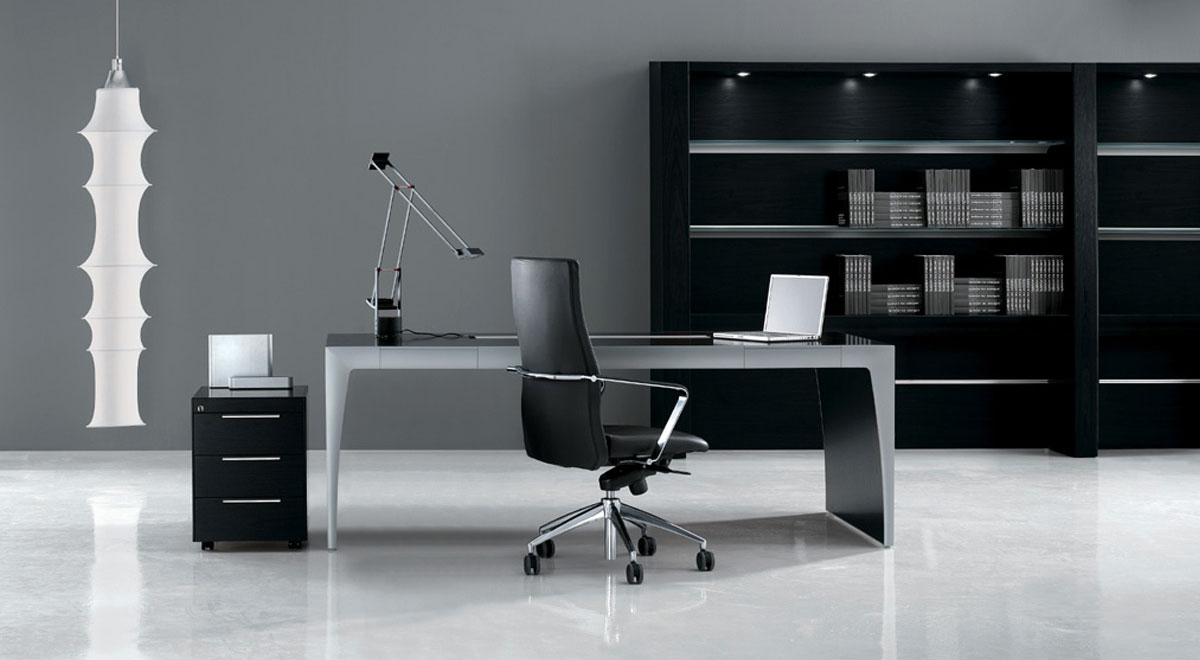 Italian Office Furniture Manufacturer Throughout Well Liked Italian Executive Office Chairs (View 3 of 20)