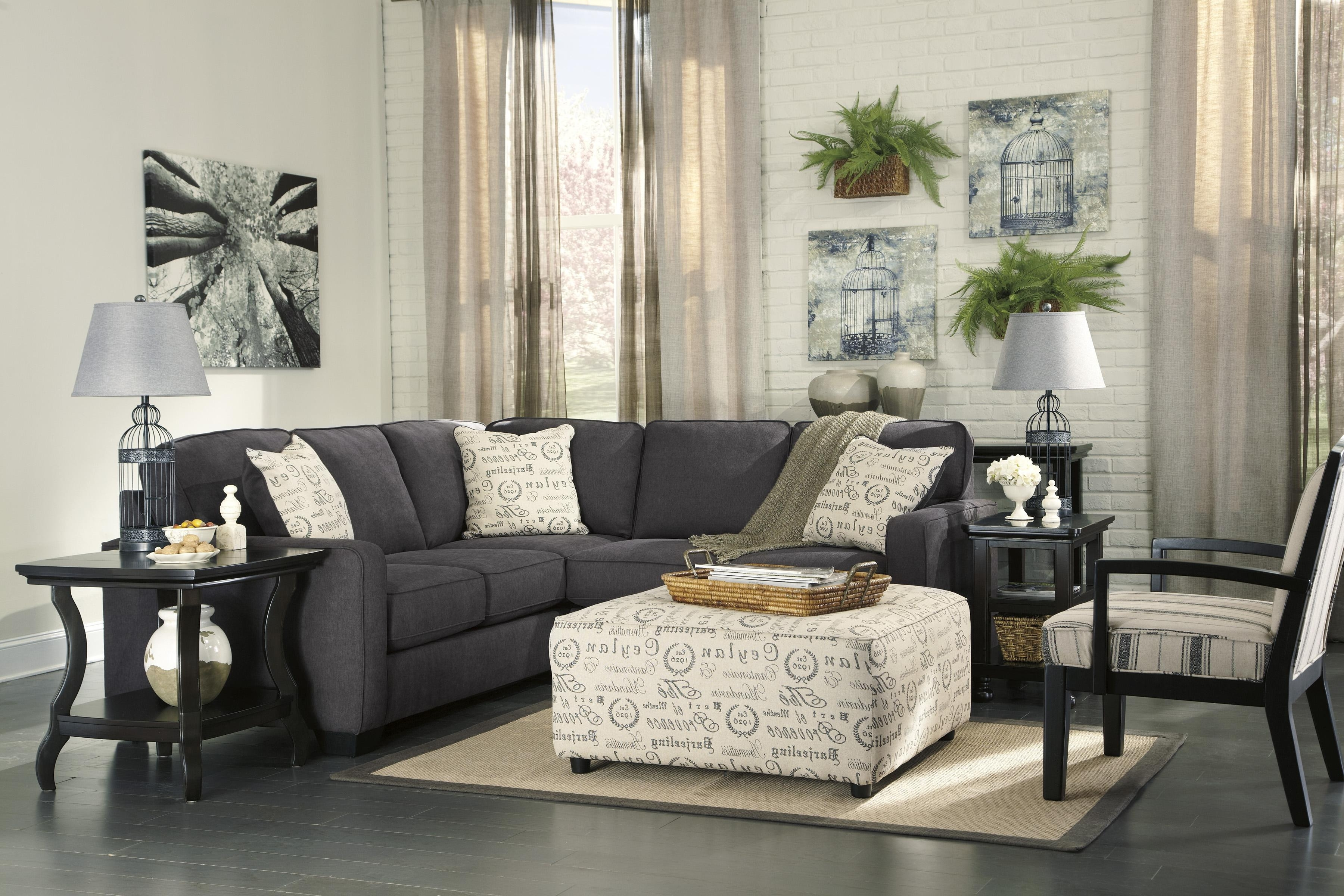 Ivan Smith Sectional Sofas With Regard To Favorite Ivan Smith Furniture Greenville Tx Creative Locations Decoration (View 6 of 20)