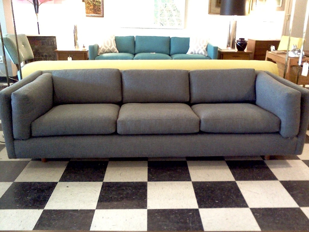 Ivan Smith Sectional Sofas With Regard To Most Up To Date Furniture : Zeth Sleeper Sofa Mattress Firm Coupons Sleeper Sofa (View 9 of 20)