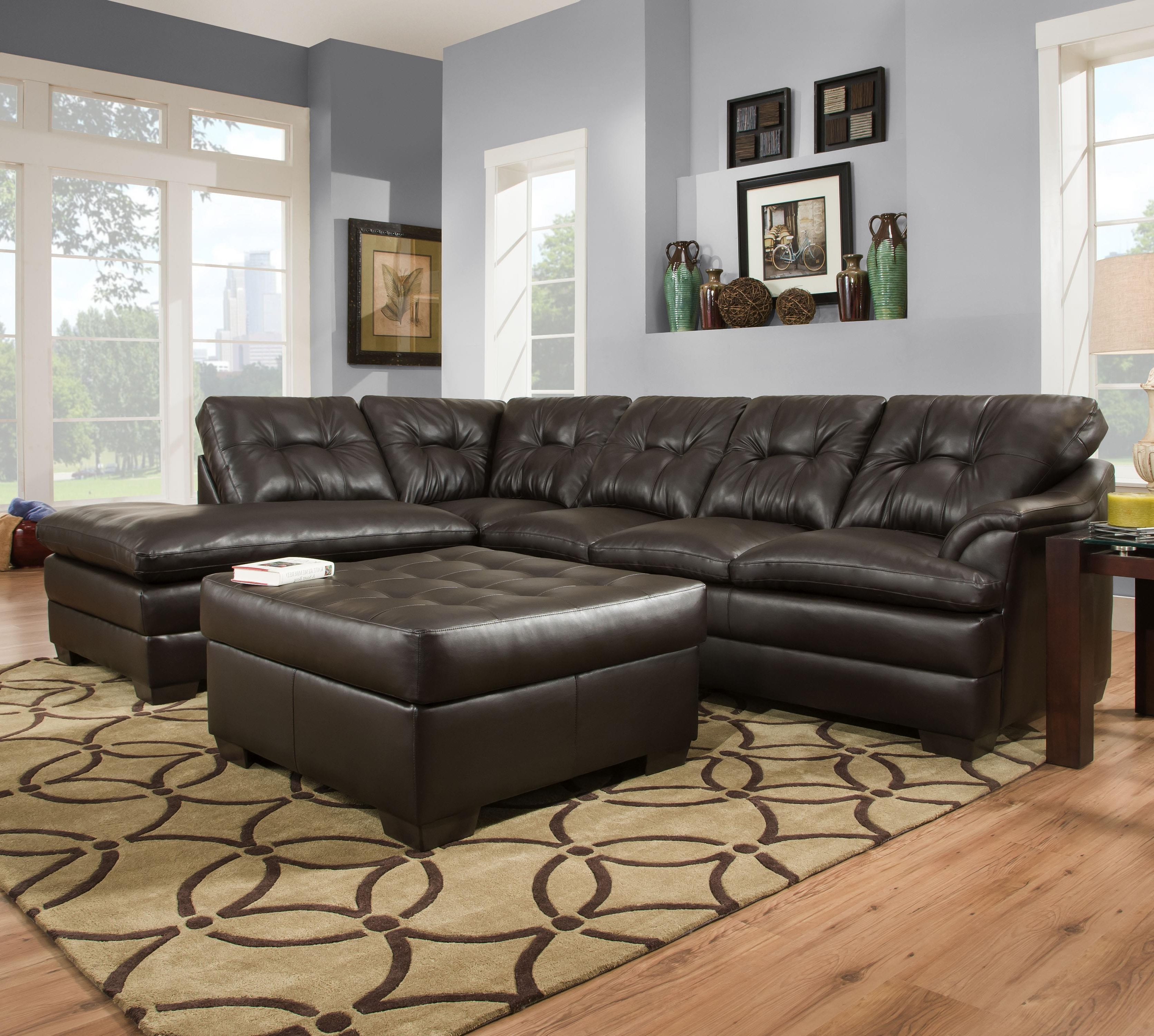 Jackson Tn Sectional Sofas Pertaining To Most Up To Date Furniture : Royal Furniture Jackson Tn Fresh American Furniture (View 7 of 20)