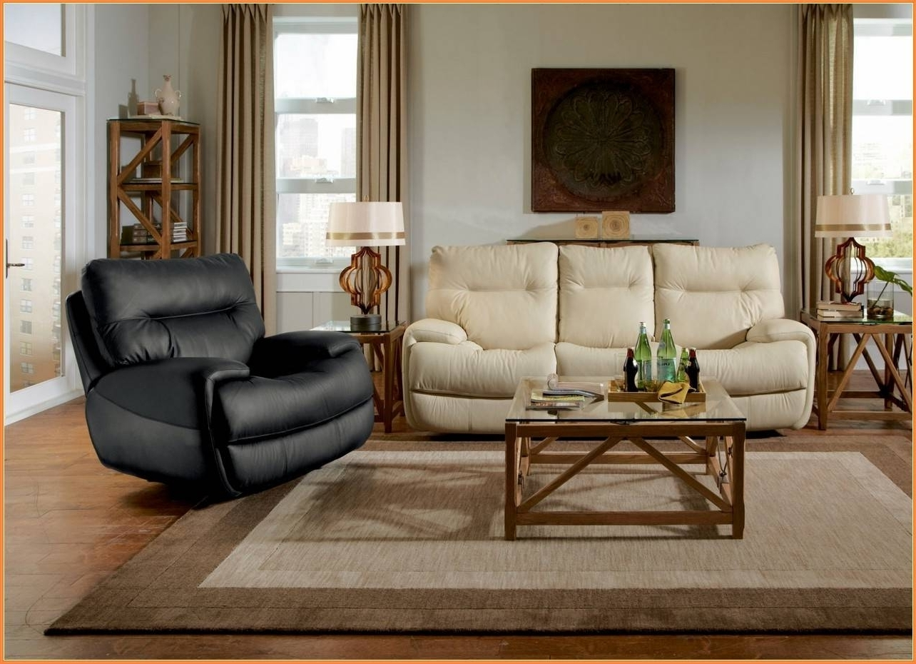 Jacksonville Florida Sectional Sofas For Most Recently Released Sectional Sofas Jacksonville Florida (View 8 of 20)