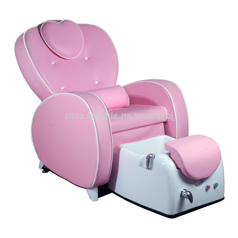 Jacuzzi Foot Spa Chair Wholesale, Foot Spa Chair Suppliers – Alibaba Regarding Preferred Foot Massage Sofas (View 14 of 20)