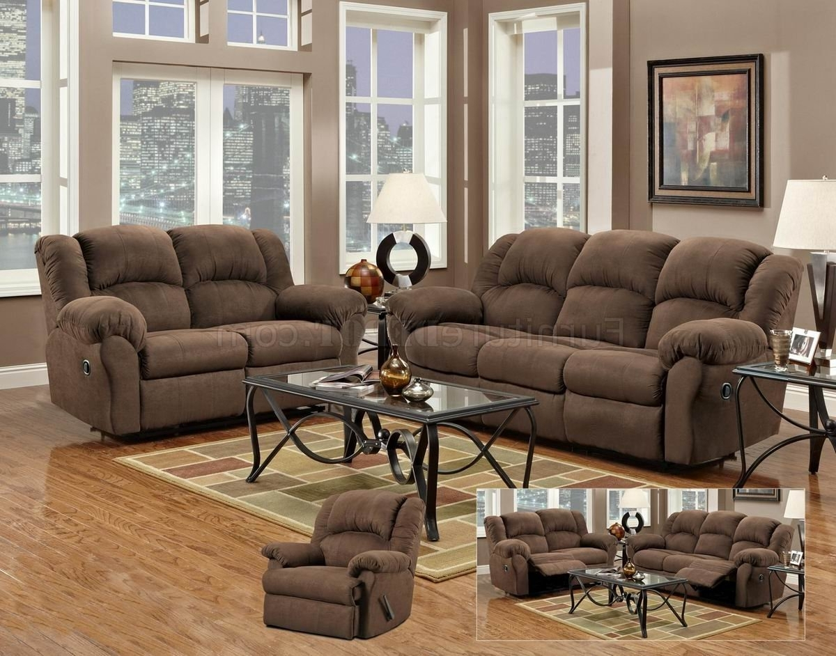 Jannamo Pertaining To Most Recent Sofas And Loveseats (Gallery 13 of 20)