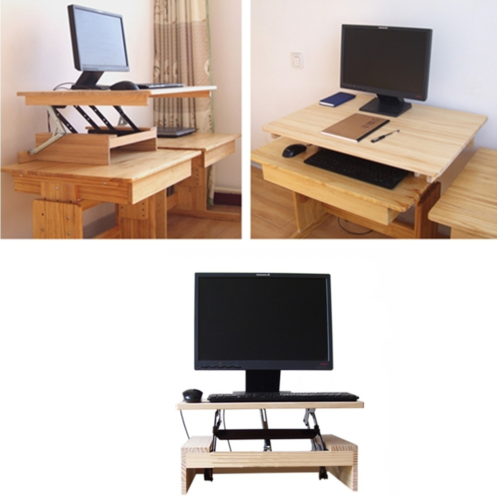 Japanese Computer Desks For Well Known Computer Desk Wholesale, Computer Desk Wholesale Suppliers And (Gallery 1 of 20)