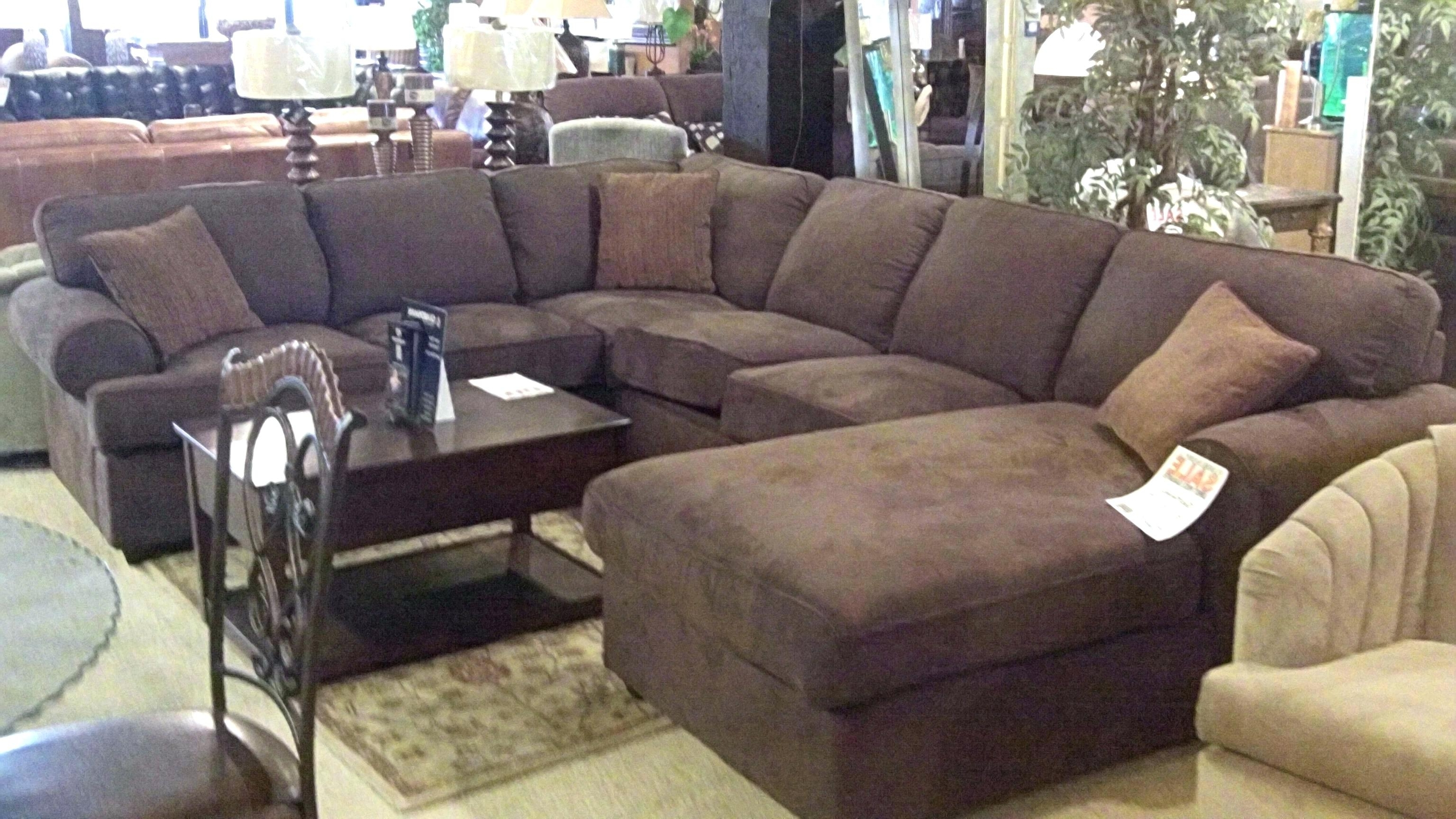 Jcpenney Couch – Ncgeconference Regarding Current Jcpenney Sectional Sofas (View 5 of 20)