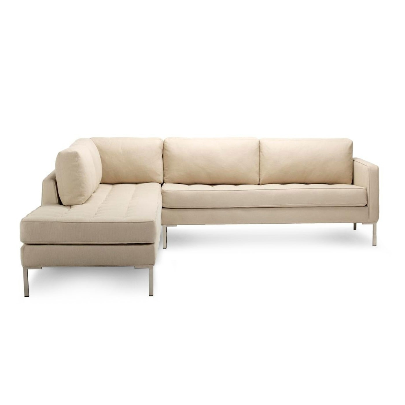 Jcpenney Sectional Sofas Pertaining To Well Liked Sofas And Sectionals – Cleanupflorida (View 8 of 20)