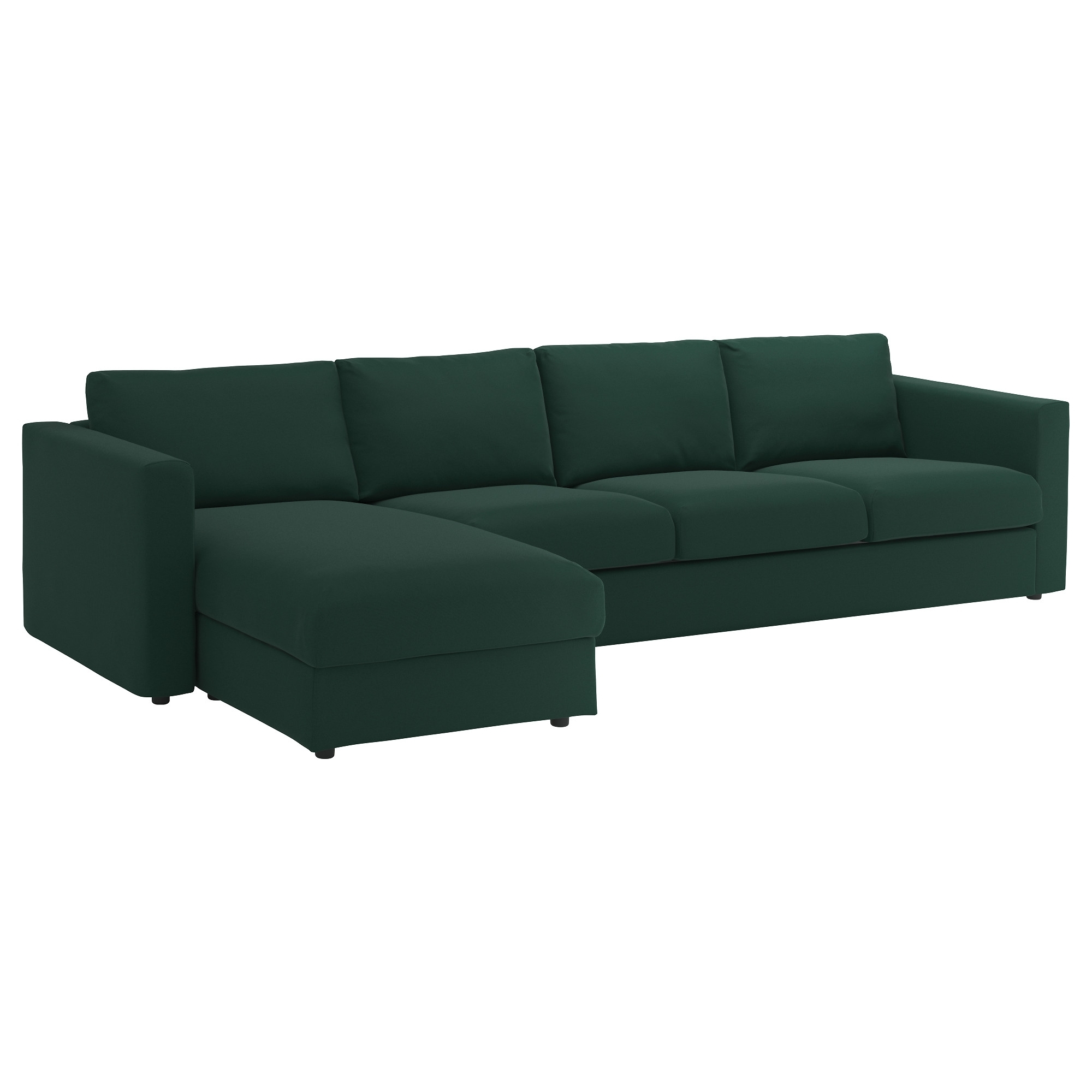 Jedd Fabric Reclining Sectional Sofa Reviews Sofas Contemporary With Most Recent Jedd Fabric Reclining Sectional Sofas (View 19 of 20)