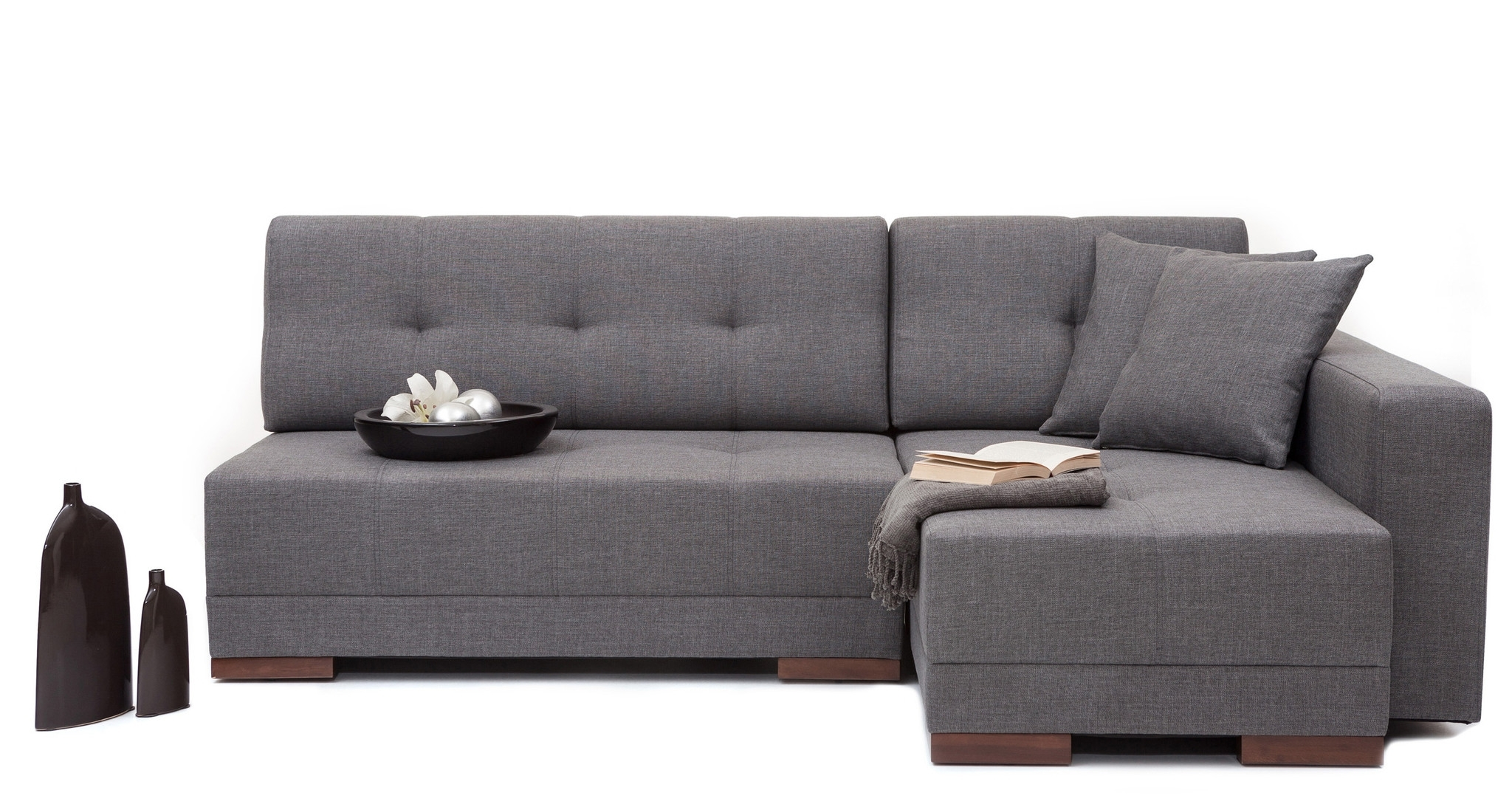 Jennifer Convertibles Sectional Sofas Intended For Widely Used Sofas : Jennifer Convertibles Sofa Modular Sectional Sofa' Leather (View 4 of 20)