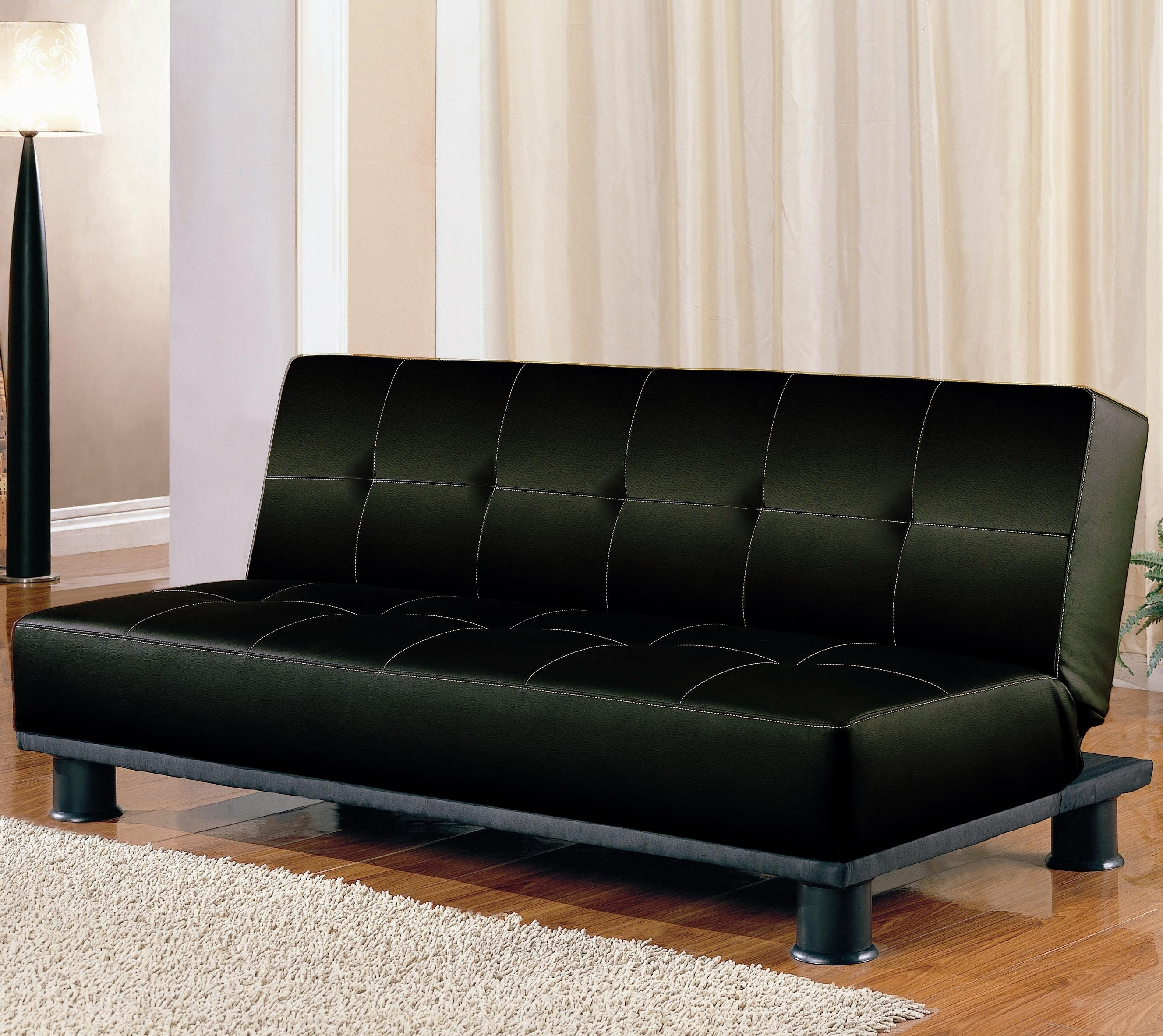 Jennifer Convertibles Sectional Sofas Pertaining To Favorite Sofa : Fantasy Convertible Sleeper Sofa Encore Convertible Sleeper (View 13 of 20)