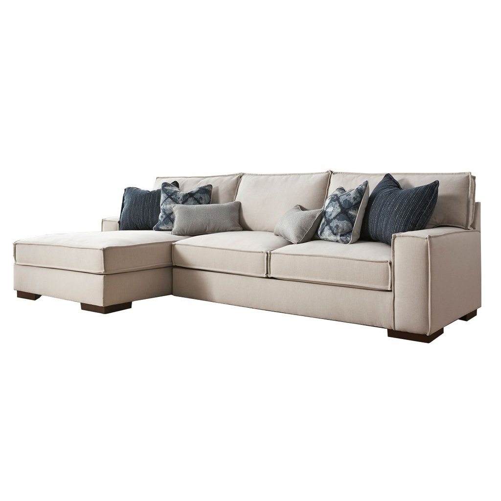 Jennifer Sofas Within Most Recent Jennifer Sofas And Sectionals – Fjellkjeden (View 5 of 20)