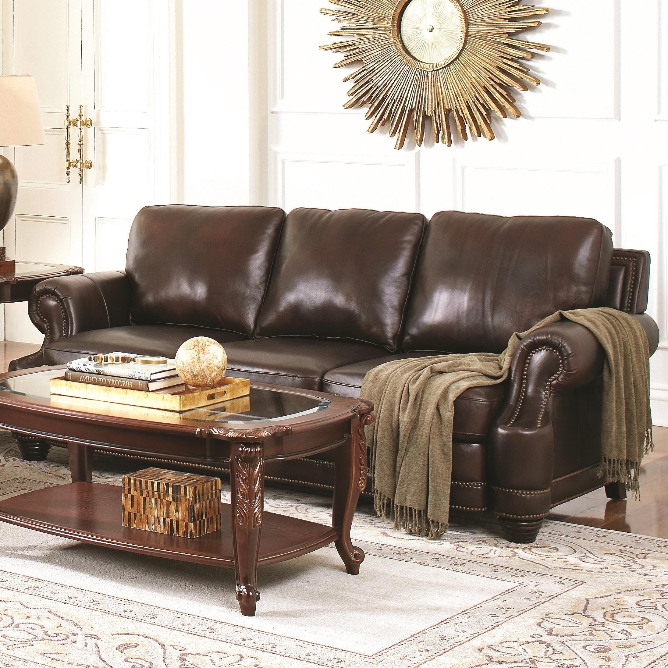 Jinanhongyu Throughout Sears Sofas (Gallery 16 of 20)