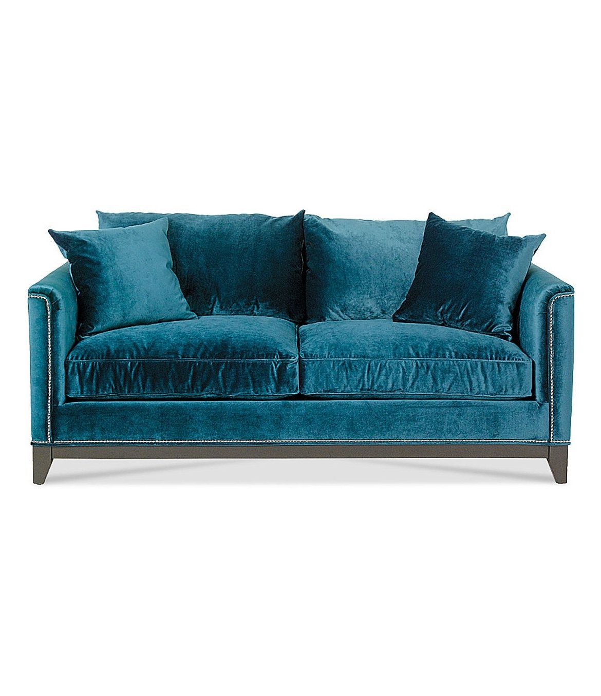 "Jonathan Louis ""mystere"" Sofa From Dillard's $699! This Just Could With Regard To Trendy Dillards Sectional Sofas (Gallery 11 of 20)"