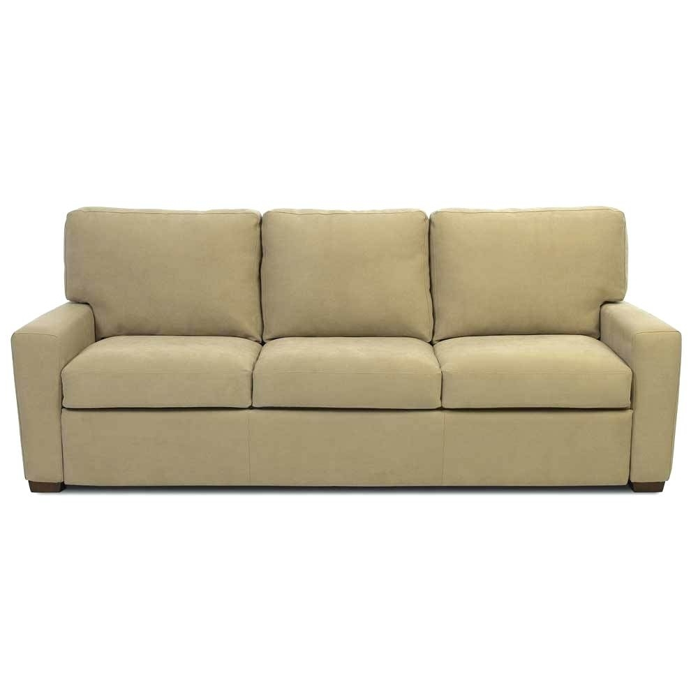 Jordans Furniture Sofas 3 Piece Sectional Sofa As Well And More For Most Up To Date Jordans Sectional Sofas (View 7 of 20)