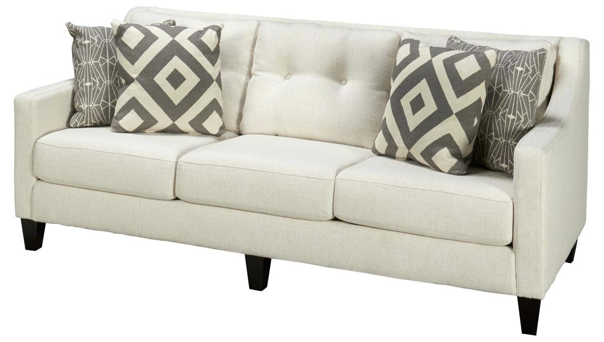 Jordans Furniture Sofas 3 Piece Sectional Sofa As Well And More Inside Famous Jordans Sectional Sofas (View 8 of 20)