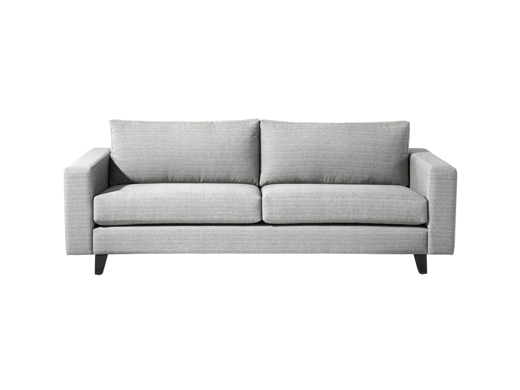 Jordans Sectional Sofas In Well Known Jordans Furniture Couches Sectional Sofawolf And – 4Parkar (Gallery 8 of 20)