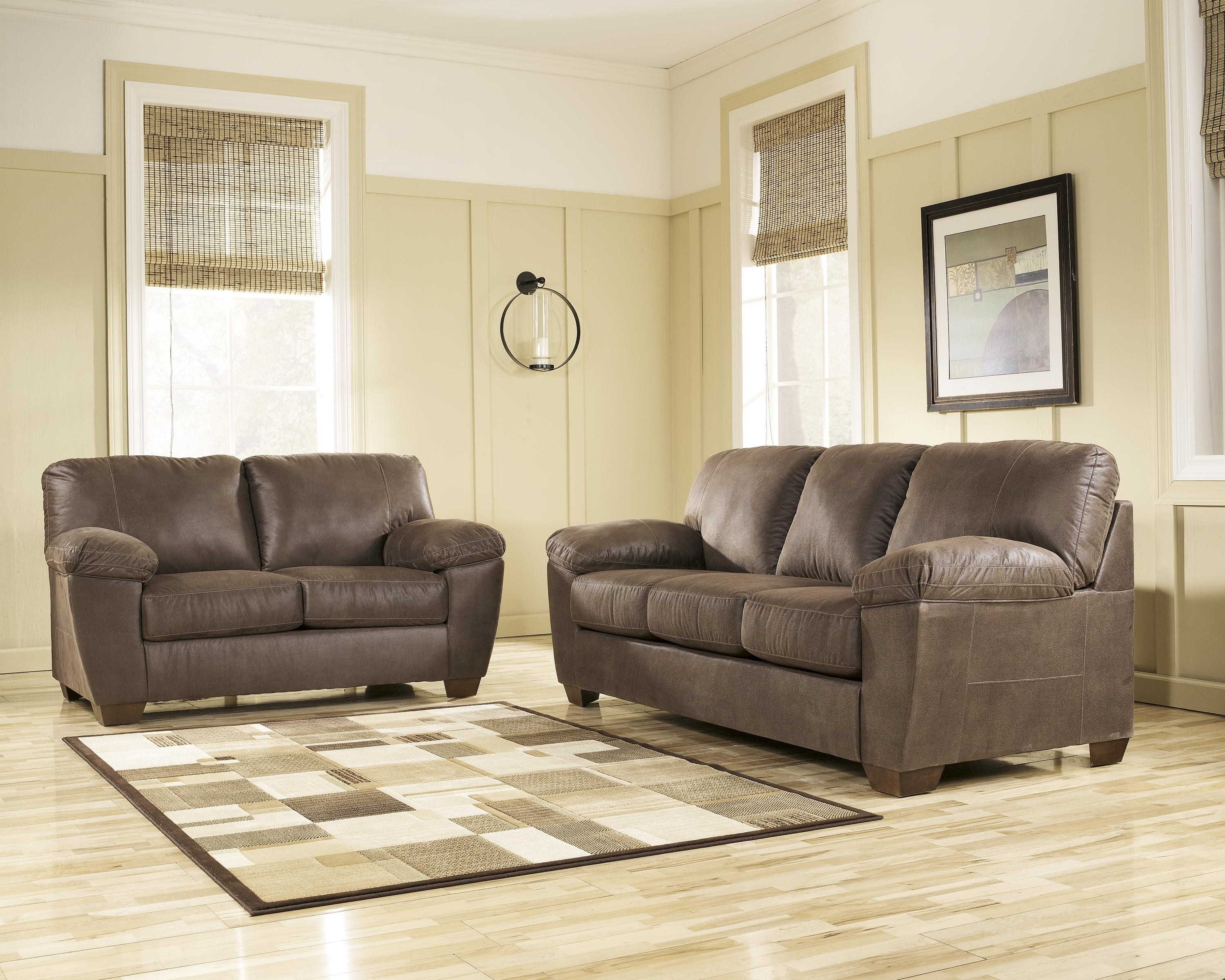 Jordans Sectional Sofas In Well Known Rotmans Furniture Worcester Ma Jordans Sectional Sofas Jordan's (Gallery 1 of 20)
