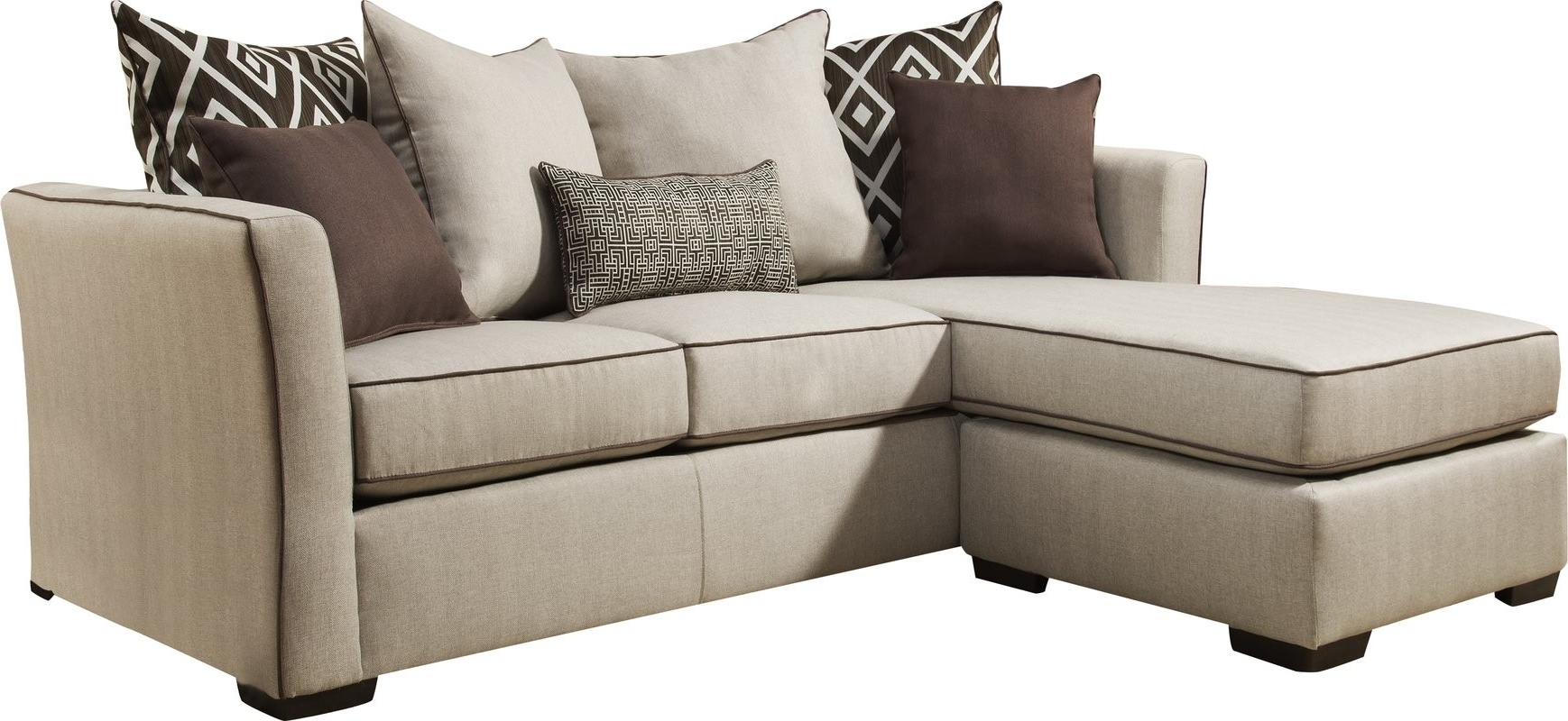 Joss And Main Sectional Sofas Pertaining To 2019 Elegant Simmons Sectional Sofa Joss And Main – Mediasupload (View 16 of 20)