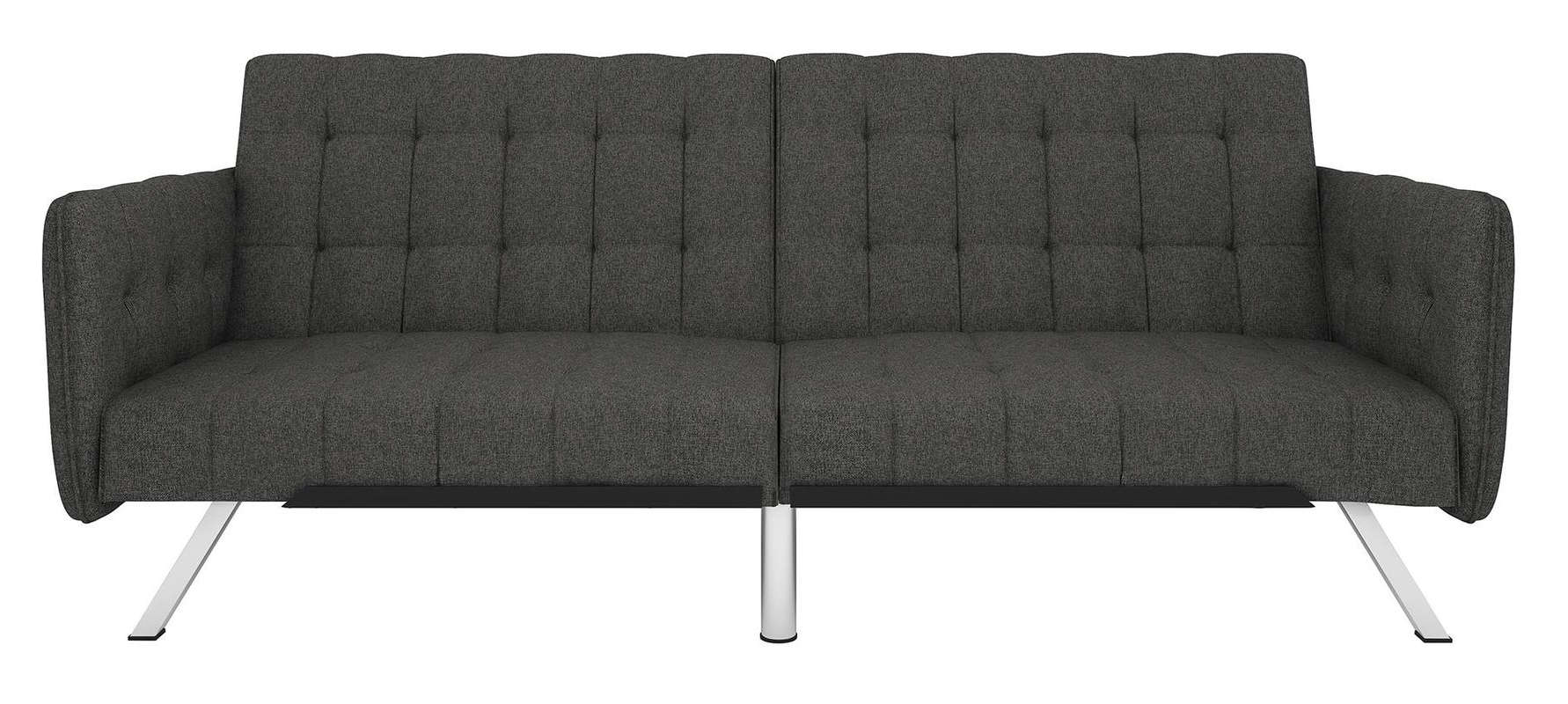 Joss & Main Intended For Convertible Sofas (Gallery 14 of 20)