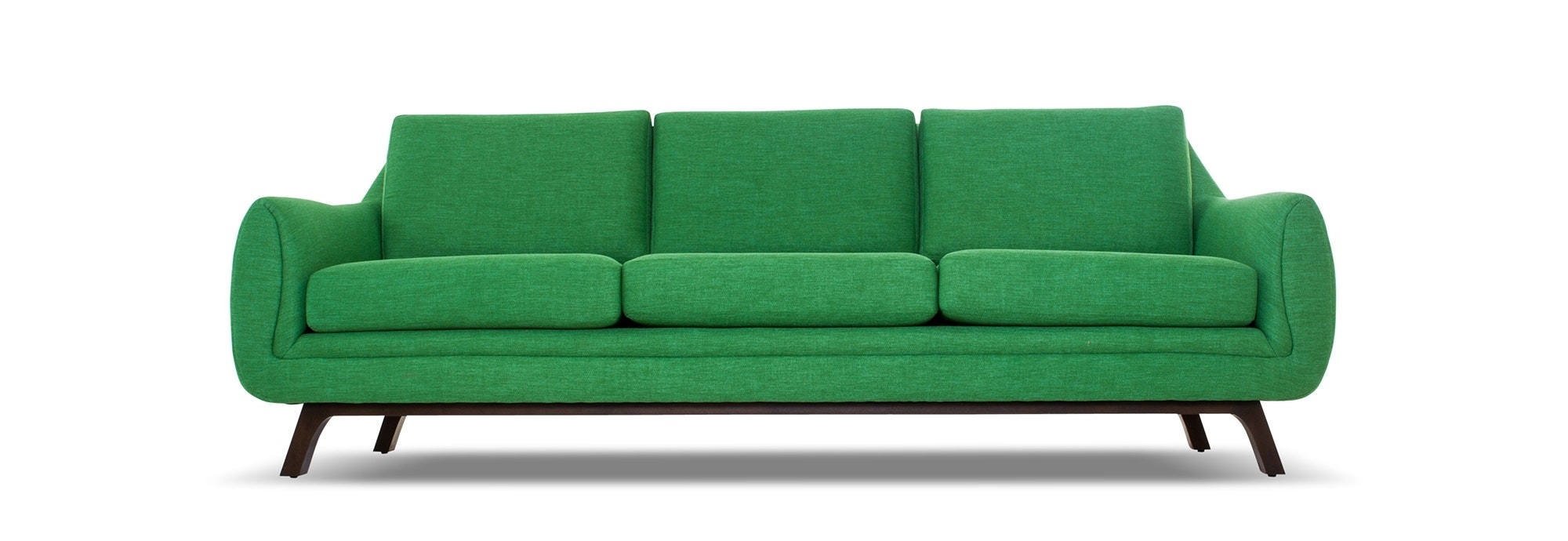 Joybird With Regard To Favorite Sectional Sofas At Buffalo Ny (View 12 of 20)