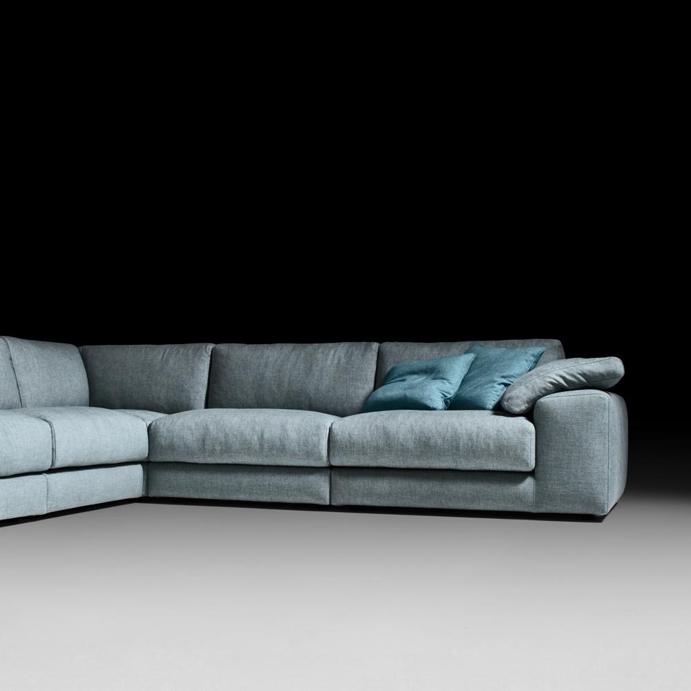 Juliettes Interiors Pertaining To Modular Corner Sofas (View 2 of 20)